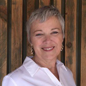 Ann-Petersen