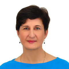 Doreen-Biehle