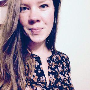 Haley-Kliefoth