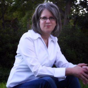 Lori-hollingsworth
