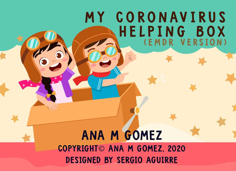 My Coronavirus Helping Box EMDR Version