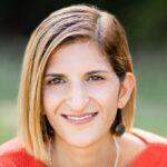 Alein Haddad-Perez, LCSW