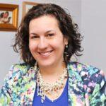 Eliza Fernandes