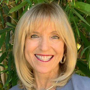 Bonnie-Goldstein