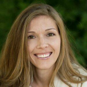 Lisa Dion