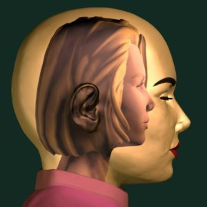 clay-face